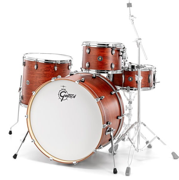 Gretsch Catalina Club Rock -SWG