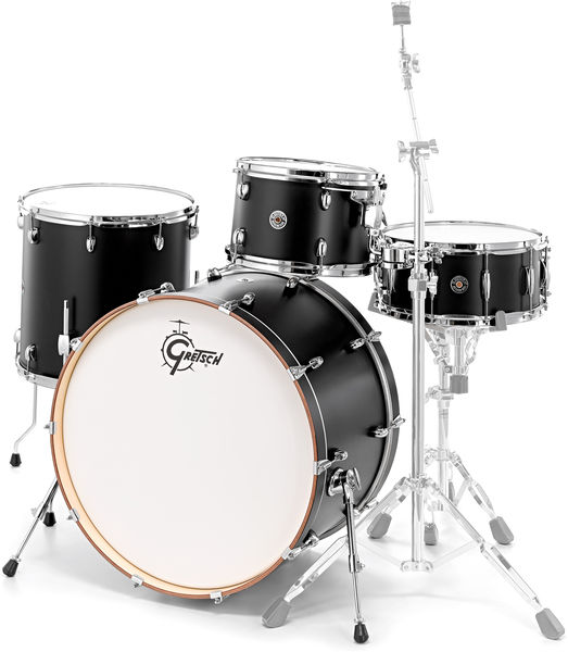 Gretsch Catalina Club Rock -FB '14
