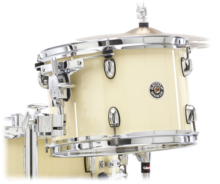 "Gretsch 10""x7"" TT Catalina Club WC'14"