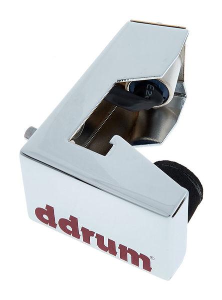 DDrum DD CE TT Chrome Trigger Tom