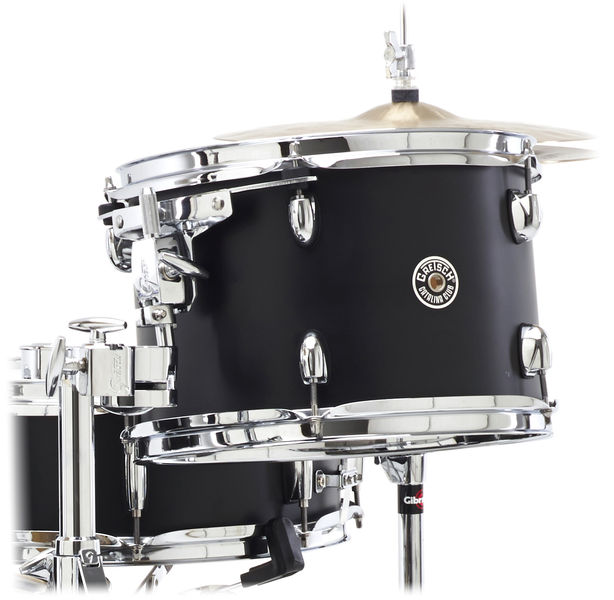 "Gretsch 13""x9"" TT Catalina Club FB'14"