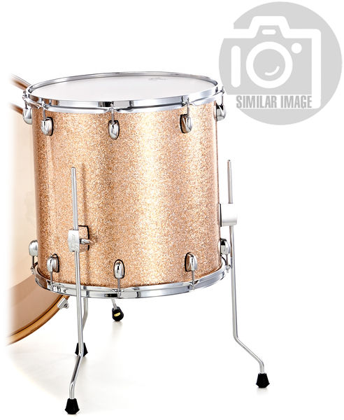 "Gretsch 14""x14"" FT Catalina Cl. COS'14"