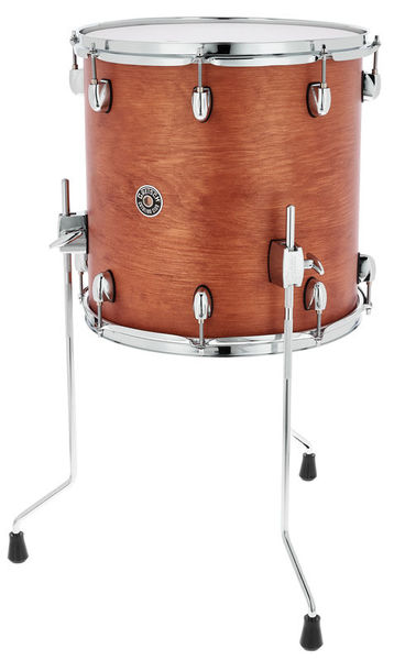 "Gretsch 14""x14"" FT Catalina Cl. SWG"
