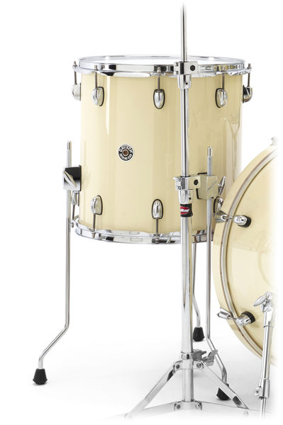 "Gretsch 14""x14"" FT Catalina Cl. WC '14"