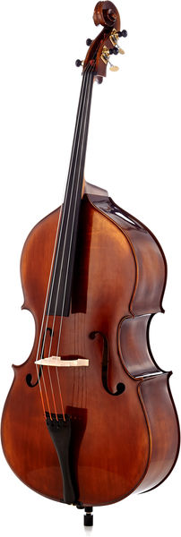 Michael Glass Double Bass No.30 3/4