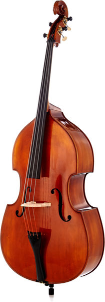 Rubner Double Bass No.66 3/4