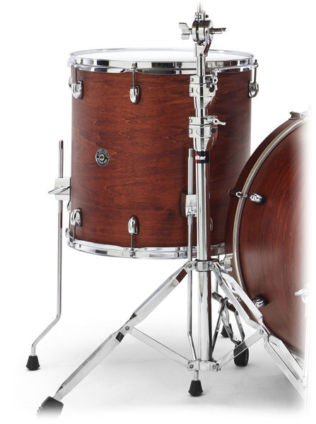 "Gretsch 16""x16"" FT Catalina Cl. SWG'14"