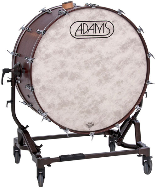 Adams BDV 40/18 Concert Bass Drum