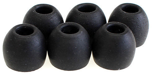 Fischer Amps FA- Foam Tips M
