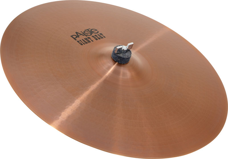 "Paiste 18"" Giant Beat Crash"