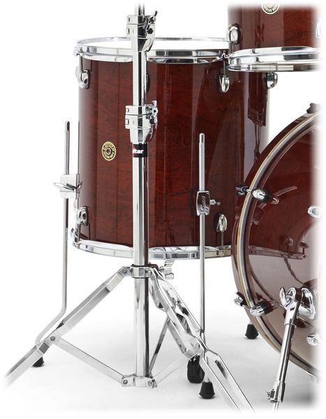 "Gretsch 14""x14"" Catalina Maple-WG '14"