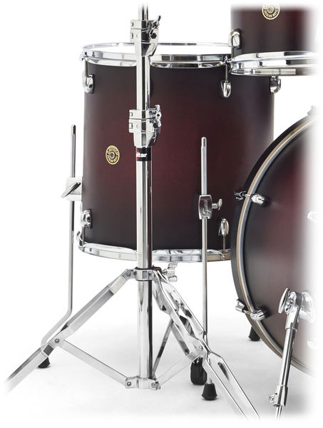 "Gretsch 14""x14"" Catalina Maple-SDCB 14"