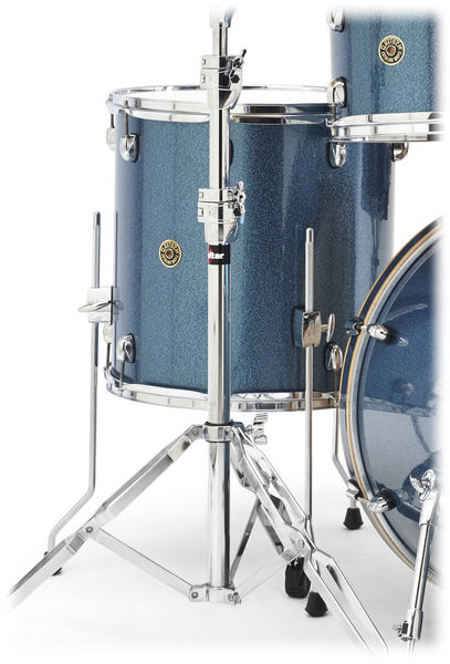 "Gretsch 14""x14"" Catalina Maple-AS'14"