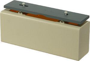 Sonor KS40L CIS3 Chime Bars