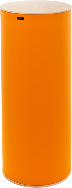 Hofa Basstrap orange