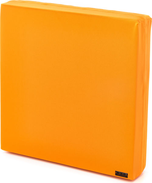 Hofa Absorber Eco orange