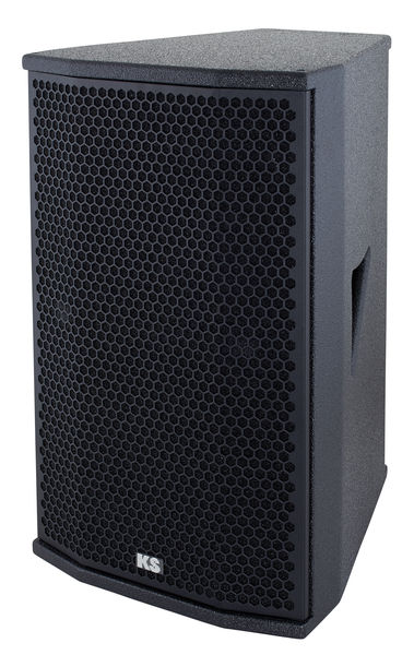 KS Audio C 12 Full-Range Speaker