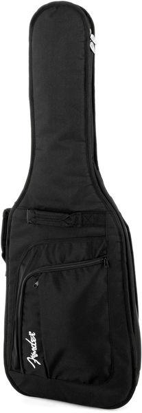 Fender Urban Strat Tele Gig Bag BK
