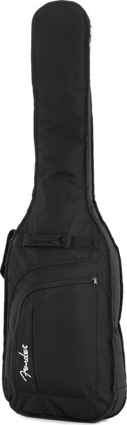 Fender Urban P/J Bass Gig Bag BK