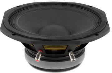 Fane Sovereign Pro 10-300