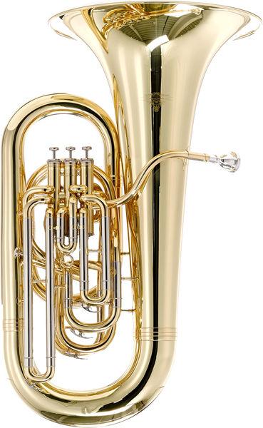 Thomann EB 882L Superior Eb- Tuba
