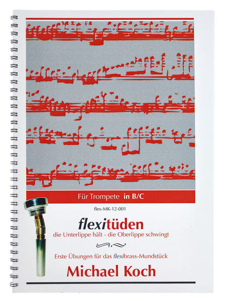 Flexibrass Flexitüden