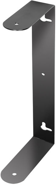 LD Systems Wall Bracket for LDEB102 G2