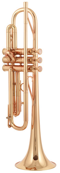 Adams A9 Brass 050 Selected L CL