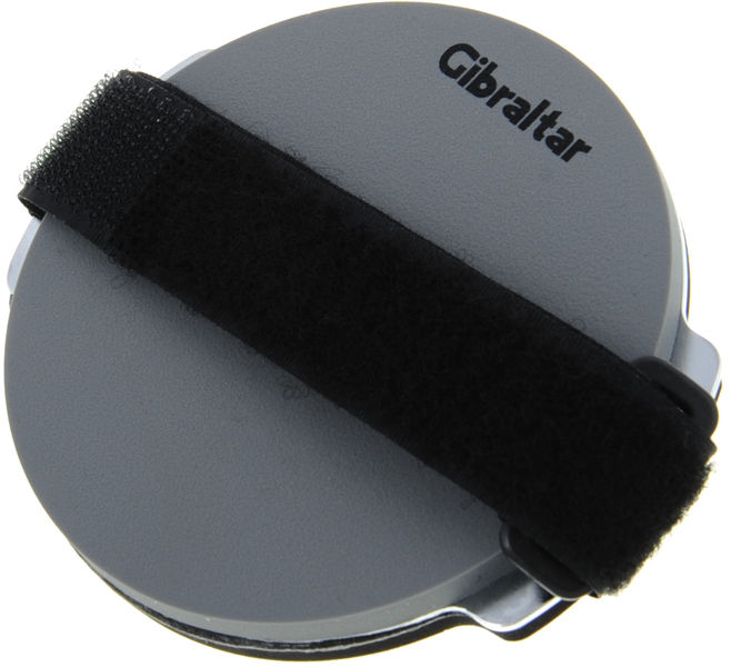 Gibraltar SC-PPP Practice Knee Pad