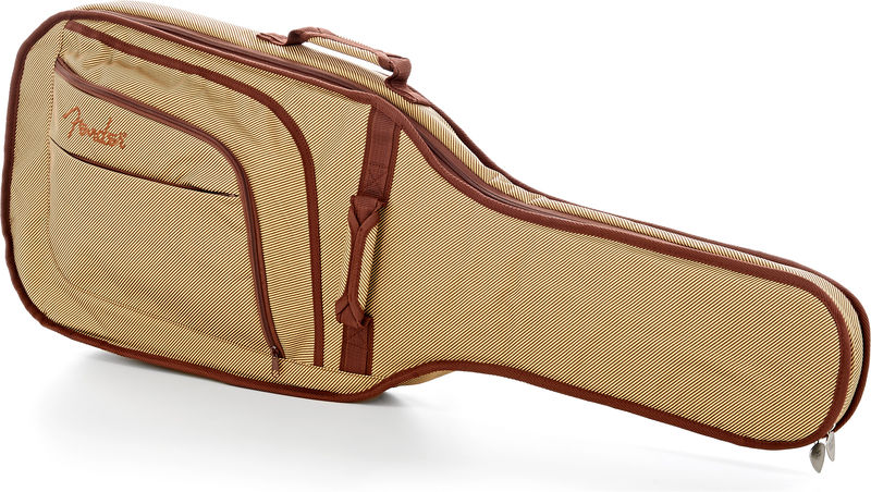 Fender Urban Strat Tele Gig Bag Tweed