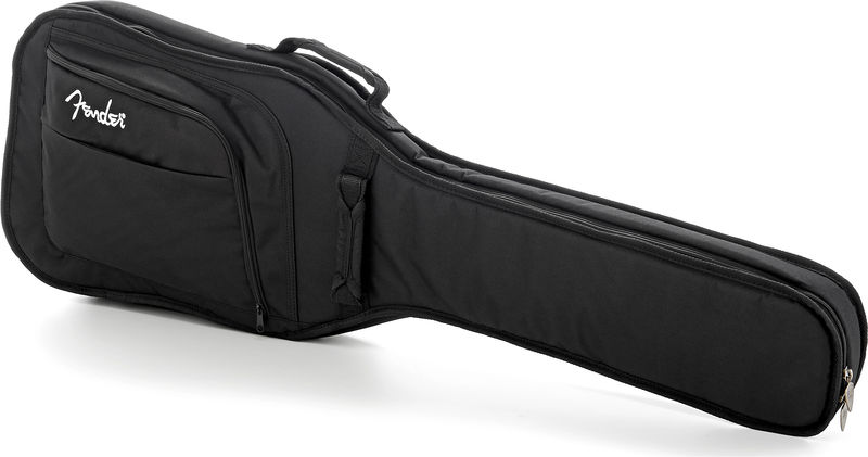 Fender Urban Short Scale Gig Bag BK