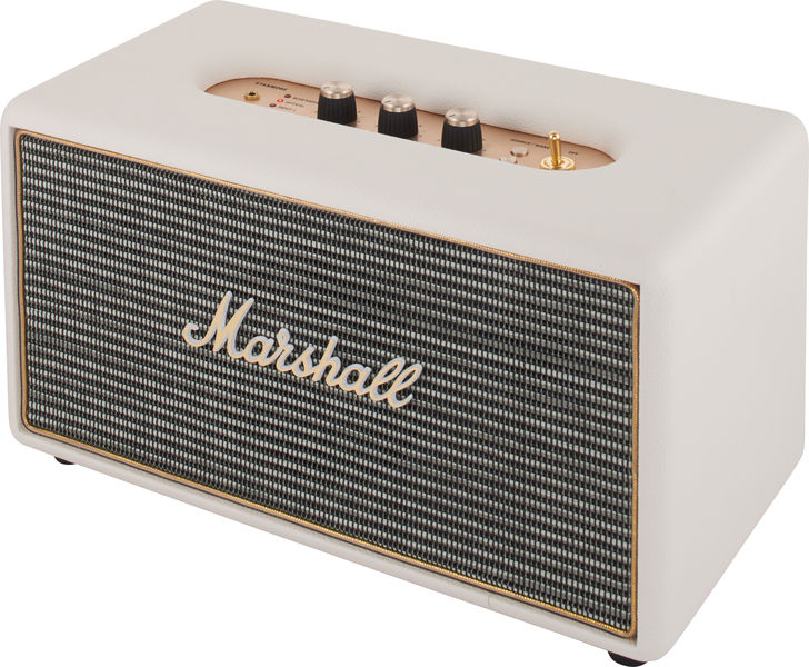 Marshall Stanmore CR