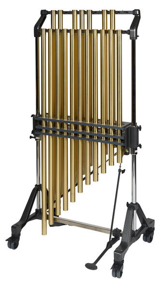 Adams BK 5203L Tubular Bells A=442