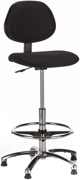 Pearl D3000TC Timpani Chair