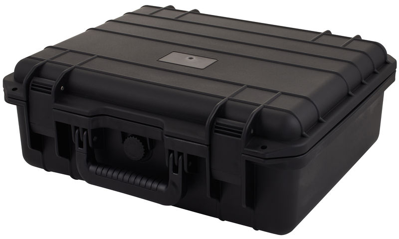 Flyht Pro WP Safe Box 4 IP65