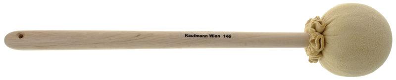 Kaufmann Bass Drum Mallet 146
