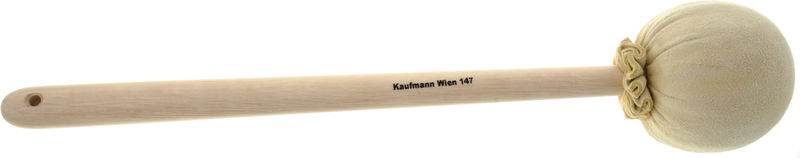 Kaufmann Bass Drum Mallet 147