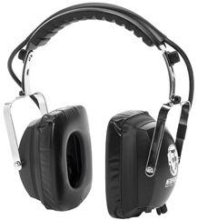 Metrophones MPD-G Headphones LCD Metronom