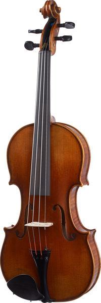 Karl Höfner H215-CB-V 4/4 Violin
