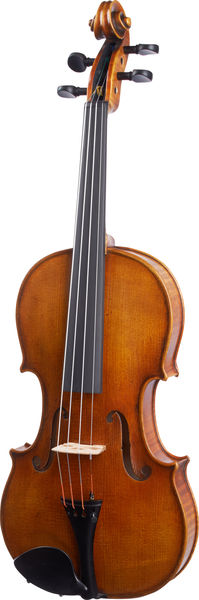 Karl Höfner H215-AS-V 4/4 Violin
