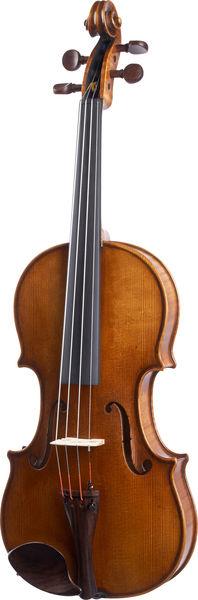Karl Höfner H215-BG-V 4/4 Violin