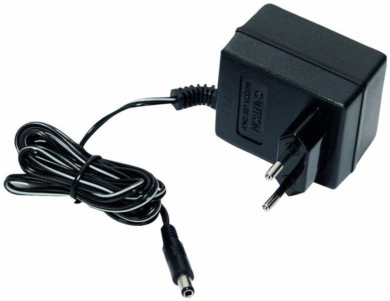 Digitech A Ps 913 Dc Power Supply Thomann Espa 241 A