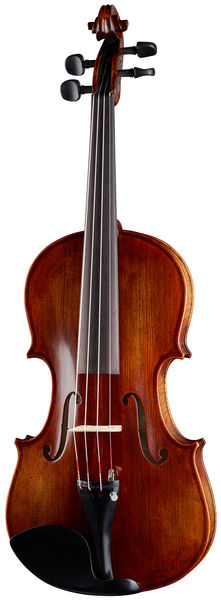 Stentor SR1865 Violin Messina 4/4