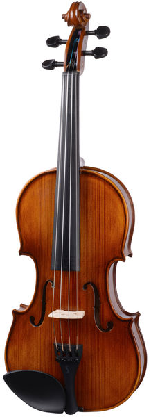 Stentor SR1542 Violin Graduate 4/4