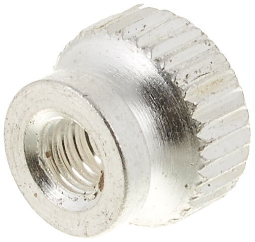 Bach Slide Stop Nut Tpt. SP