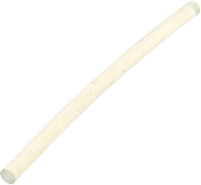 Thomann Silicone Cord Ø=5mm x L=100mm