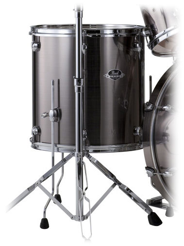 "Pearl 14""x14"" Export Floor Tom #21"
