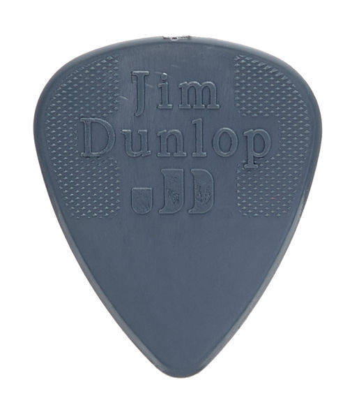 Dunlop Nylon Plectrum 0,88 mm