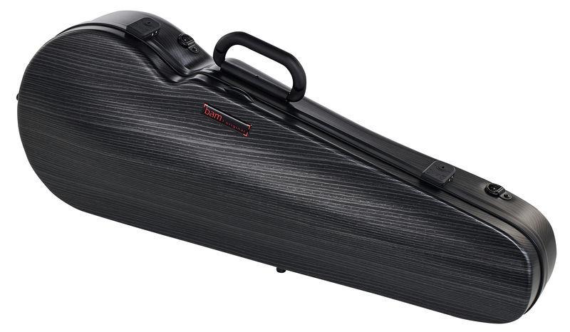 bam 2200XLLB Viola Case Hightech