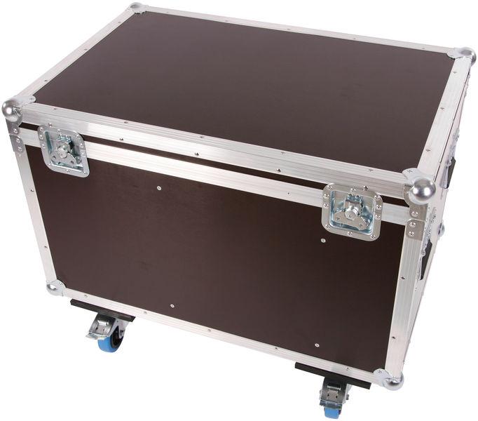 Thon Case 4x DTS Scena 650/1000
